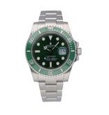 Rolex Rolex Oyster Perpetual Professional 116610LV-0002OCC