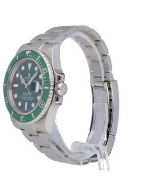 Rolex Rolex Submariner Date 116610LV-0002OCC