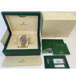 Rolex Rolex Day-Date 36 118235-0007OCC