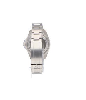 Rolex Rolex Sea-Dweller Deepsea 116660OCC
