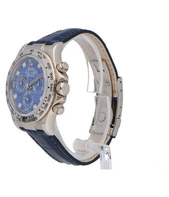 Rolex Rolex Daytona 116519OCC