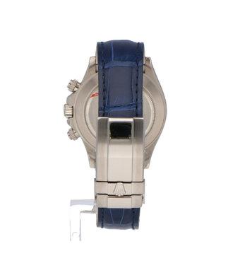 Rolex Rolex Daytona 116519LNOCC