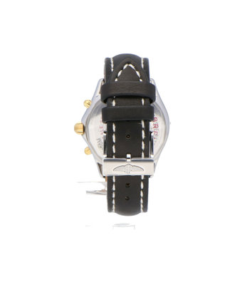 Breitling Breitling Windrider Shadow Flyback B35312OCC