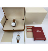 Omega Omega 1948 Small Seconds Limited Edition 511.12.38.20.02.001OCC