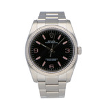 Rolex Rolex Oyster Perpetual 36 116034OCC