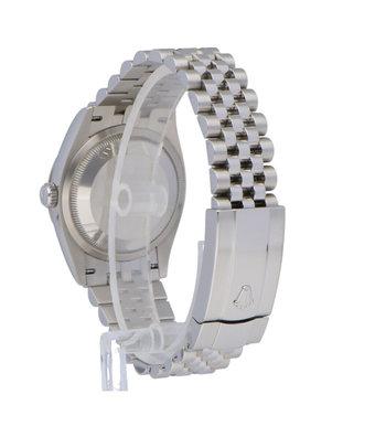 Rolex Rolex Datejust 36 126234-0013OCC