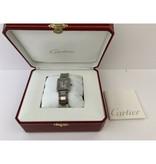 Cartier Cartier Tank Solo SM W5200013OCC
