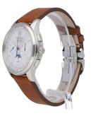 Jaeger-LeCoultre Jaeger-LeCoultre Master Control Chronograph Calendar Q4138420OCC