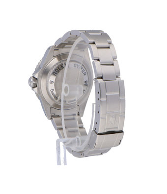 Rolex Rolex Sea-Dweller 4000 16600OCC