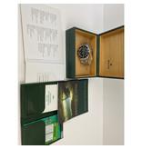 Rolex Rolex Oyster Perpetual Professional 16600OCC