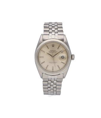 Rolex Rolex Datejust 36 1601OCC