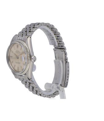 Rolex Rolex Oyster Perpetual Classic 1601OCC