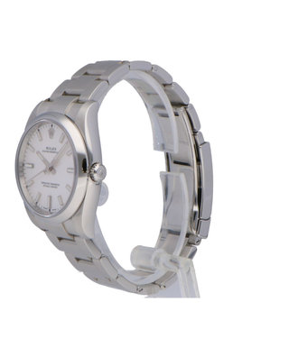 Rolex Rolex 34 114200-0024