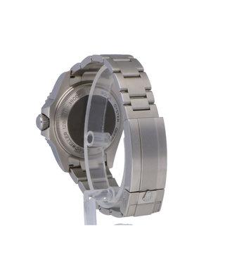 Rolex Rolex Sea-Dweller Deepsea 126660OCC