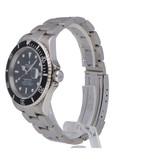 Rolex Rolex Oyster Perpetual Professional 16610OCC