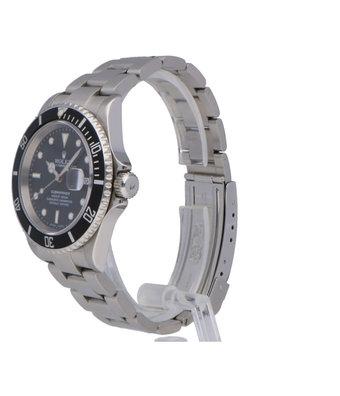 Rolex Rolex Submariner Date 16610OCC