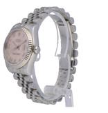 Rolex Rolex Oyster Perpetual Classic 178274OCC