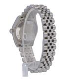 Rolex Rolex Datejust 31 178274OCC