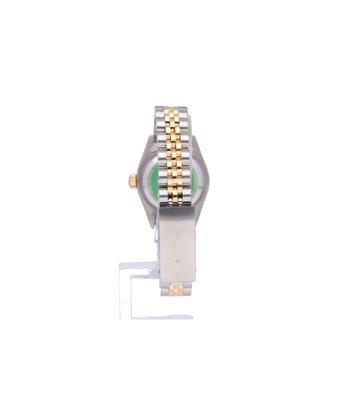 Rolex Rolex Lady-Datejust 26 69173OCC