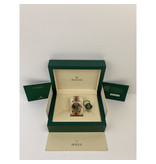 Rolex Rolex Day-Date 40 228235OCC