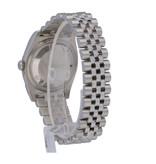 Rolex Rolex Oyster Perpetual Classic 116234OCC