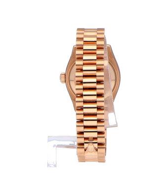 Rolex Rolex Lady-Datejust 26 179175-0003