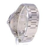 IWC Horloge Aquatimer 42 mm Automatic IW329002OCC