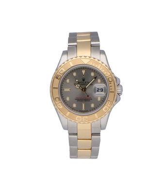 Rolex Rolex Oyster Perpetual Professional 169623OCC