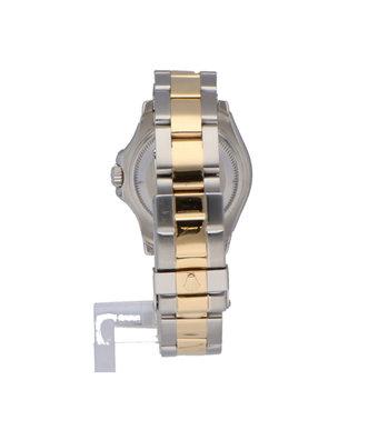 Rolex Rolex Yacht-Master 29 169623OCC