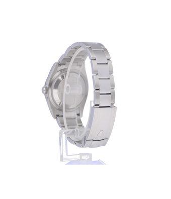 Rolex Rolex Datejust 36 126234OCC