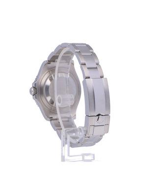 Rolex Rolex Yacht Master 37 268622OCC