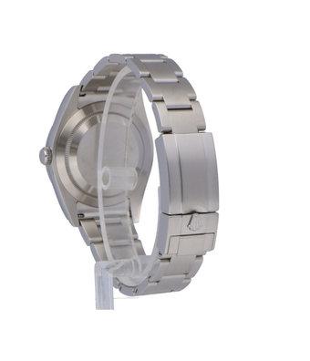 Rolex Rolex Explorer 214270OCC