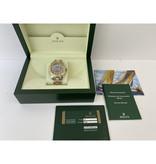 Rolex Rolex Yacht-master 40 16623OCC