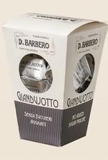 D.Barbero giandujotto zonder toegevoegde suiker