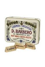 D.Barbero scatola bianco