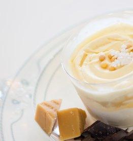 dessertglaasje
