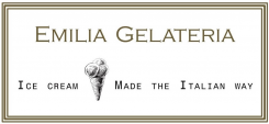 Emilia Gelateria BVBA