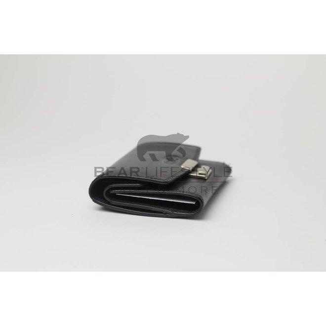 Kleingeld Portemonnaie M9523