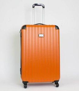 Trolley Mate - Groot Oranje