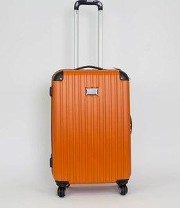 Trolley Mate - Middelmaat Oranje