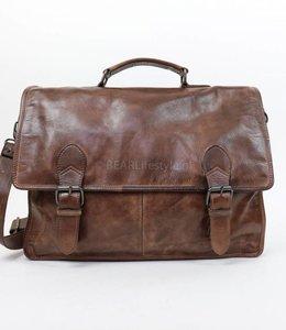 Bear Design Laptoptasche CL32844 Braun