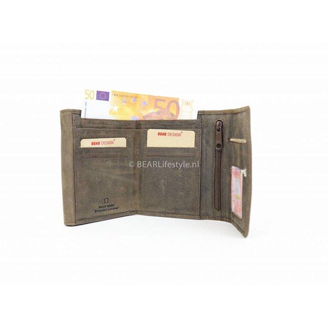 Geldbörse HD7580