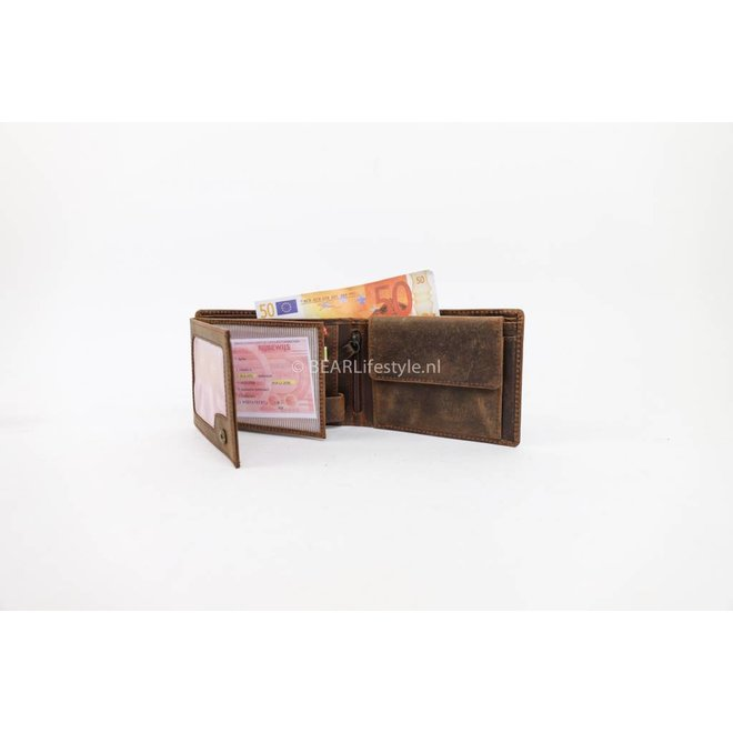 Brieftasche VG7254