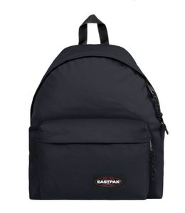 Eastpak Padded Pak'r Cloud Navy Rugzak
