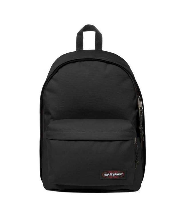 Eastpak Out of Office Black Rugzak
