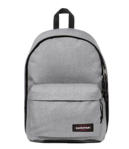 Eastpak Out off Office Sunday Grey Rugzak
