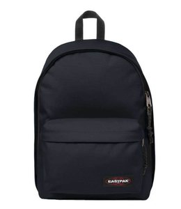 Eastpak Out of Office Cloud Navy Rugzak