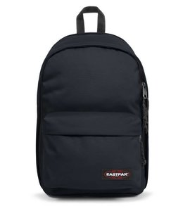 Eastpak Back to work Cloud Navy Rugzak
