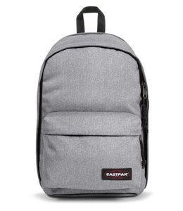 Eastpak Back to work sunday grey Rugzak