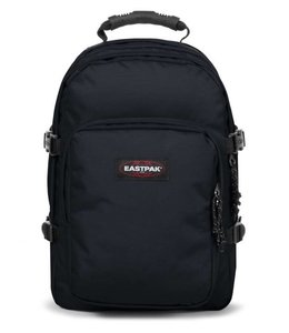Eastpak Provider cloud navy rugzak
